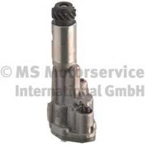 Масляный насос 50005814 kolbenschmidt - PEUGEOT 505 (551A) седан 2.3 Turbo Diesel