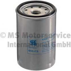 Топливный фильтр 50013019 kolbenschmidt - IVECO TurboTech  190-26