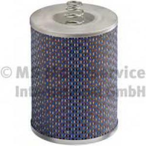 KS 50013024 Фильтр масляный 024-OC