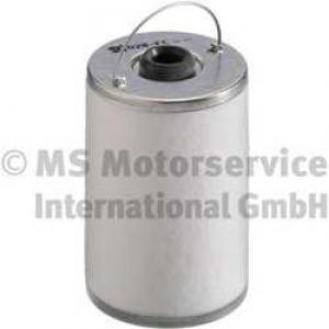KOLBENSCHMIDT 50013028 Фильтр топливный OM314-366