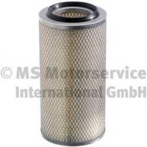 KOLBENSCHMIDT 50013036 Air filter