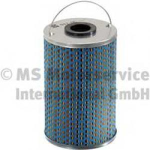 Масляный фильтр 50013043 kolbenschmidt - MERCEDES-BENZ LP  LP 813, LPL 813