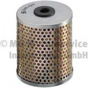 KS 50013045 Фильтр масляный 045-OH