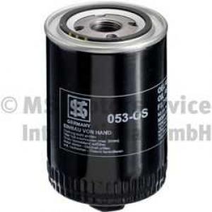 KS 50013053 Фильтр масляный 053-OS