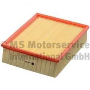 50013059 kolbenschmidt Воздушный фильтр AUDI 100 седан 2.0