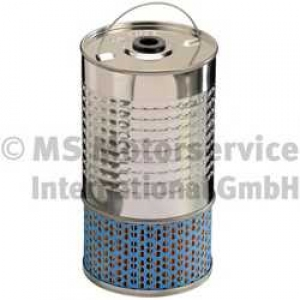 Масляный фильтр 50013136 kolbenschmidt - MERCEDES-BENZ 190 (W201) седан D 2.0 (201.122)