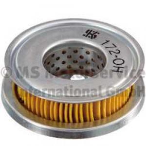 KS 50013172 Фильтр гидроусилителя 172-OH