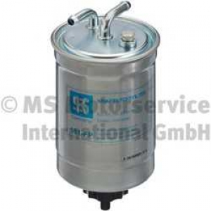 50013181 kolbenschmidt Топливный фильтр FORD ESCORT Наклонная задняя часть 1.8 D