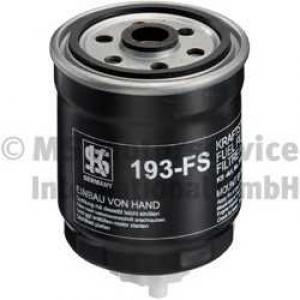 KS 50013193 Фильтр топливный 193-FS