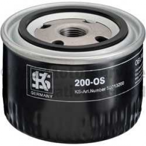 Масляный фильтр 50013200 kolbenschmidt - LADA 1200-1600 седан 1200 L/S (VAZ, WAS2101)