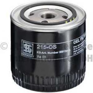 �������� ������ 50013215 kolbenschmidt - FIAT 127 ��������� ������ ����� 1.3 Diesel