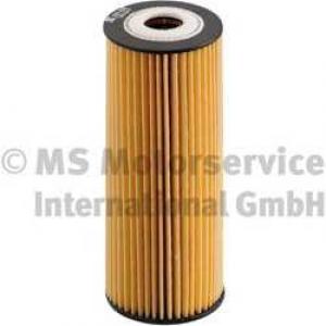 Масляный фильтр 50013227 kolbenschmidt - MERCEDES-BENZ E-CLASS (W124) седан E 200 (124.019)