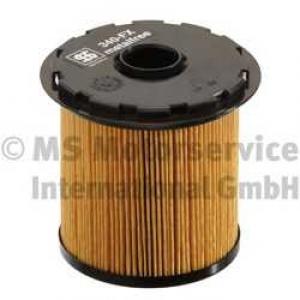 Топливный фильтр 50013262 kolbenschmidt - CITRO?N BX (XB-_) Наклонная задняя часть TRD Turbo