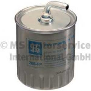 KS 50013265 Фильтр топливный 265-FP