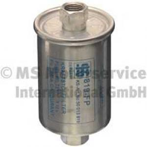 Топливный фильтр 50013273 kolbenschmidt - ALFA ROMEO 75 (162B) седан 1.8 Turbo i.e. (162.B1E)