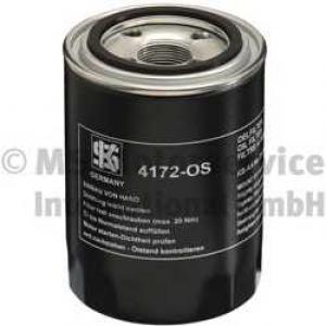 KS 50013339 Фильтр масляный 339-OS