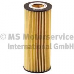 Масляный фильтр 50013364 kolbenschmidt - VW POLO (9N_) Наклонная задняя часть 1.2 12V