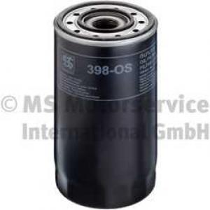 KOLBENSCHMIDT 50013398 Масляный фильтр 398-OS (пр-во KS)