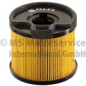 Топливный фильтр 50013434 kolbenschmidt - CITRO?N XANTIA (X2) Наклонная задняя часть 2.0 HDI 109