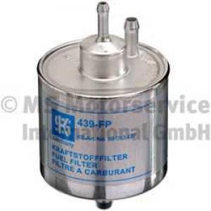 KS 50013439 Фильтр топливный 439-FP