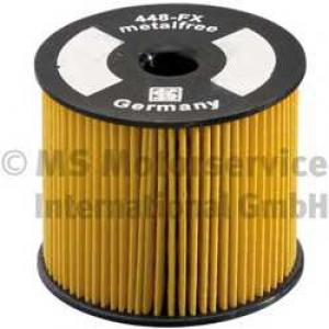 Топливный фильтр 50013448 kolbenschmidt - CITRO?N XANTIA (X2) Наклонная задняя часть 2.0 HDI 109
