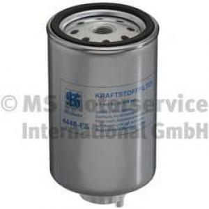 Топливный фильтр 50013452 kolbenschmidt - FORD TRANSIT автобус (E_ _) автобус 2.5 DI (EBL, ECL, EDS, EDL)