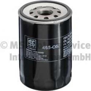 Масляный фильтр 50013465 kolbenschmidt - MAN G  8.136 FOC