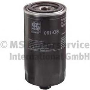 KS 50013478 Фильтр масляный 478-OS