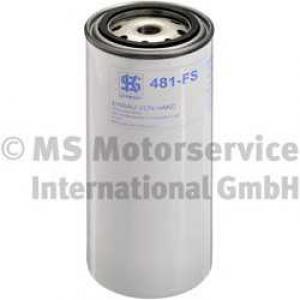 KS 50013481 Фильтр топливный 481-FS