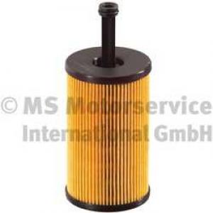 Масляный фильтр 50013558 kolbenschmidt - PEUGEOT 306 Наклонная задняя часть (7A, 7C, N3, N5) Наклонная задняя часть 1.4