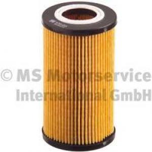 Масляный фильтр 50013567 kolbenschmidt - BMW 3 (E46) седан 320 d