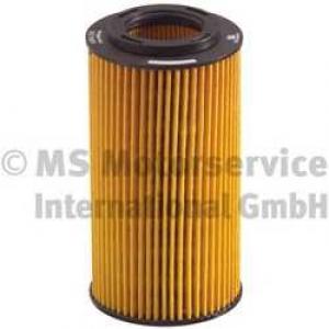 KOLBENSCHMIDT 50013569 Фильтр масляный Opel (пр-во KOLBENSCHMIDT)
