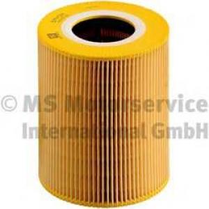 KOLBENSCHMIDT 50013571 Масляный фильтр 571-OX (пр-во KS)