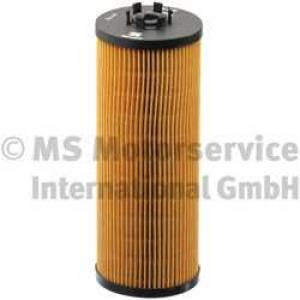 KOLBENSCHMIDT 50013575 Масляный фильтр 575-OX (пр-во KS)