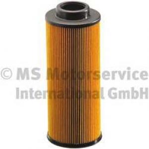 KS 50013580 Фильтр топливный 580-FX