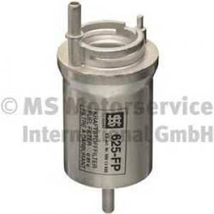 KS 50013625 Фильтр топливный 625-FP