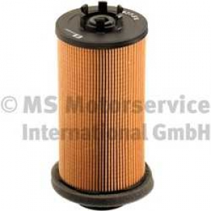KS 50013627 Фильтр топливный 627-FX