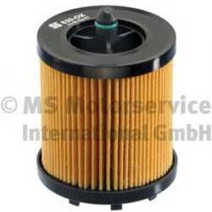 Масляный фильтр 50013630 kolbenschmidt - SAAB 9-3 (YS3D) Наклонная задняя часть 2.0 Turbo