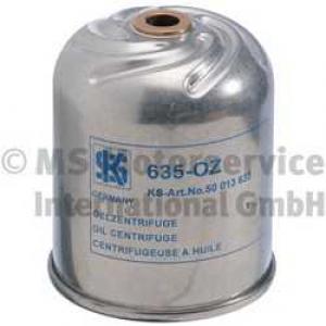 KS 50013635 Фильтр масляный