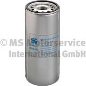 KS 50013650 Фильтр топливный 650-FS