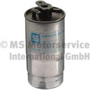 Топливный фильтр 50013654 kolbenschmidt - BMW 5 (E39) седан 530 d