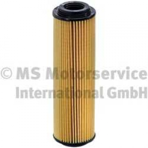 �������� ������ 50013659 kolbenschmidt - MERCEDES-BENZ CLK (C209) ���� 200 Kompressor (209.342)