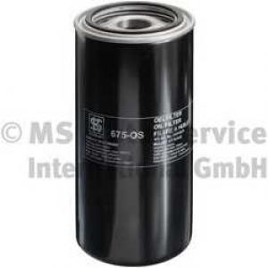 Масляный фильтр 50013675 kolbenschmidt - DAF 95 XF  FA 95 XF 380