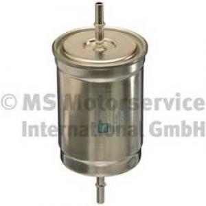 Топливный фильтр 50013685 kolbenschmidt - VOLVO S40 I (VS) седан 1.8