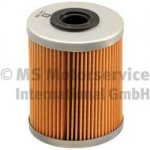 Топливный фильтр 50013687 kolbenschmidt - OPEL VECTRA B (36_) седан 2.0 DI 16V