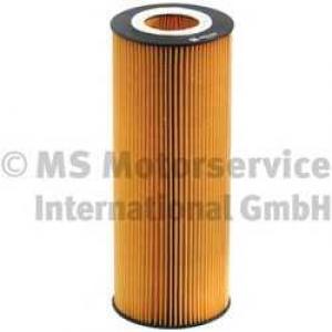 KOLBENSCHMIDT 50013695 Фильтр масляный Citroen, Fiat, Ford (пр-во KOLBENSCHMIDT)