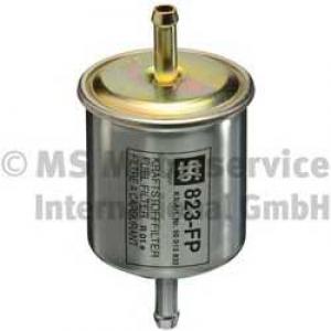 KOLBENSCHMIDT 50013823 Фильтр топливный (пр-во KOLBENSCHMIDT)