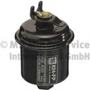 Топливный фильтр 50013824 kolbenschmidt - HONDA CRX III (EH, EG) тарга 1.6 ESi (EH6)