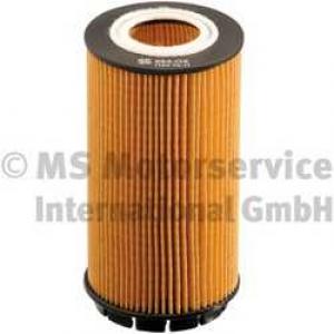 Масляный фильтр 50013864 kolbenschmidt - CHRYSLER VOYAGER IV (RG) вэн 2.5 CRD