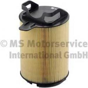 50013901 kolbenschmidt Воздушный фильтр VW PASSAT седан 1.4 TSI